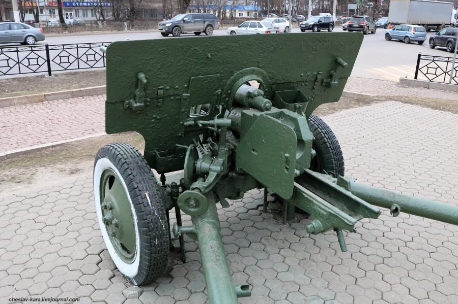 57 мм ЗиС-2 (Подольск) _470.JPG