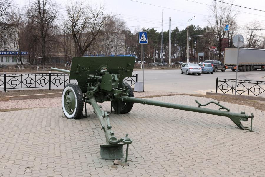 57 мм ЗиС-2 (Подольск) _500.JPG