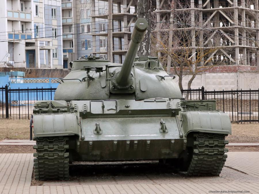 6 Т-55 (Подольск, пакр Победы) _102.jpg