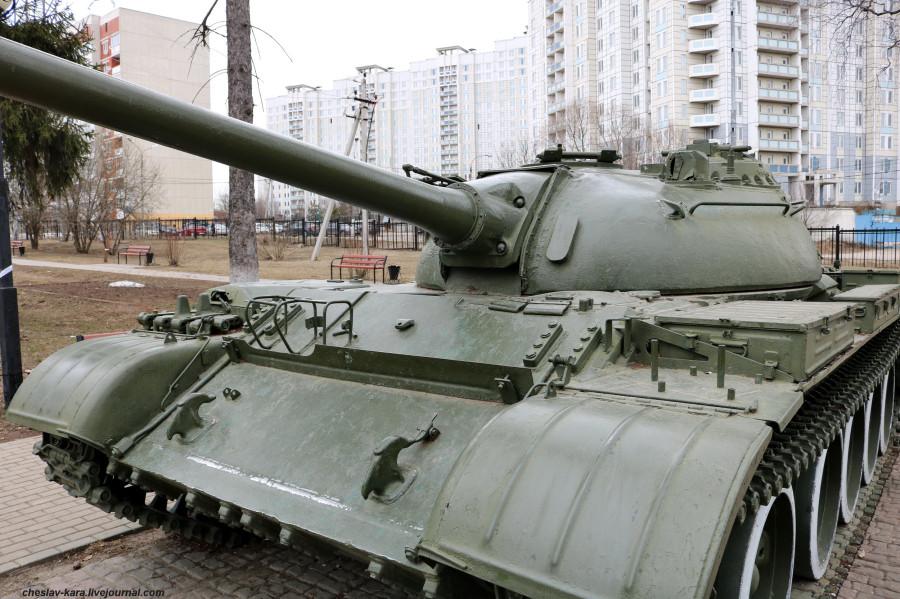 16 Т-55 (Подольск, пакр Победы) _270.JPG