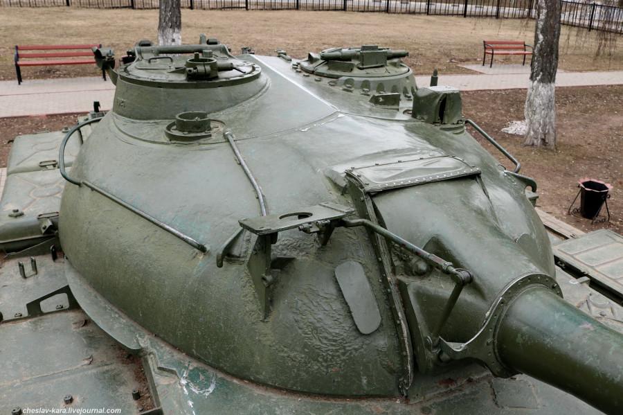 18 Т-55 (Подольск, пакр Победы) _320.JPG