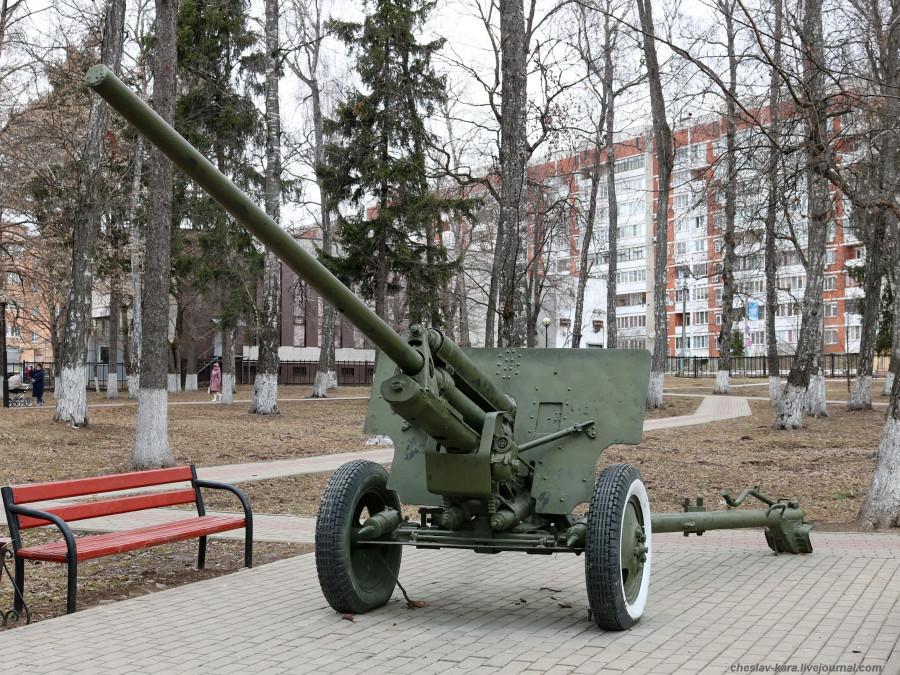 30 57 мм ЗиС-2 (Подольск, парк Победы) _100.JPG
