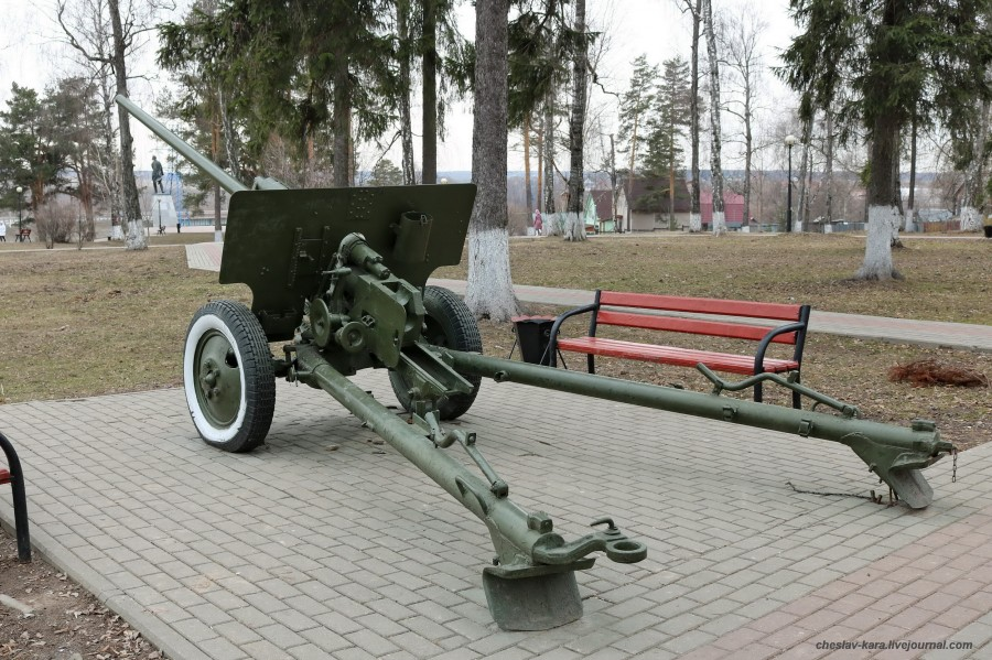 32 57 мм ЗиС-2 (Подольск, парк Победы) _163.jpg