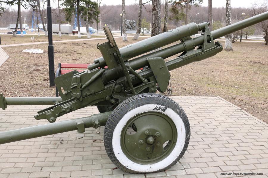 34 57 мм ЗиС-2 (Подольск, парк Победы) _210.JPG