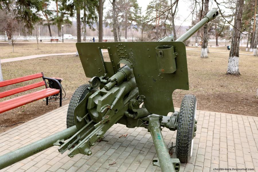 48 76 мм ЗиС-3 (Подольск, парк Победы) _222.jpg