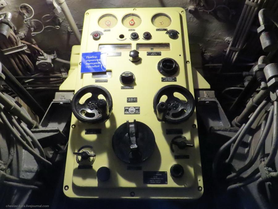 14 ПЛ Б-413 _1800.JPG