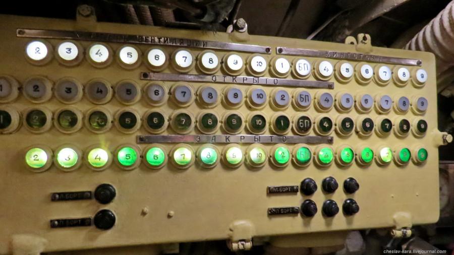 36 ПЛ Б-413 _3250.JPG
