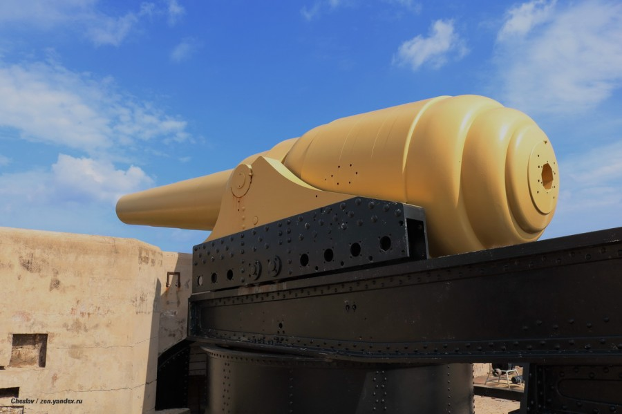 125 Fort Rinella _440.JPG