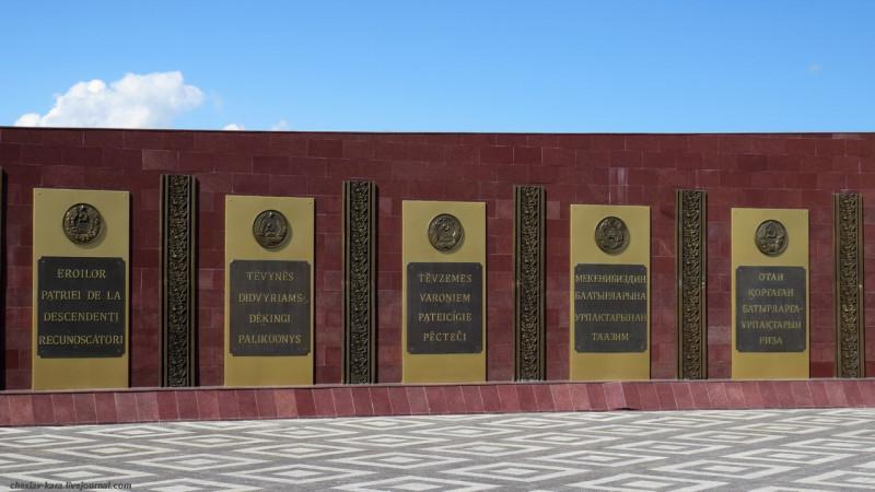 Тула - памятник авиаторам _900.JPG