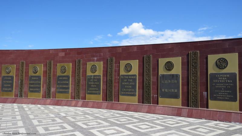 Тула - памятник авиаторам _930.JPG