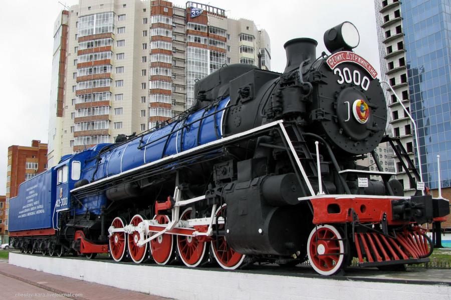 4 паровоз ФД21-3000 _ 003.jpg