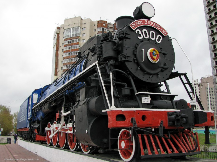 12 паровоз ФД21-3000 _ 004.jpg