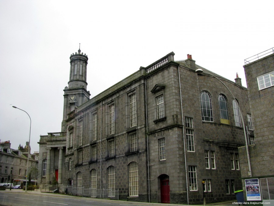 6 Шотландия, Aberdeen - 440.jpg