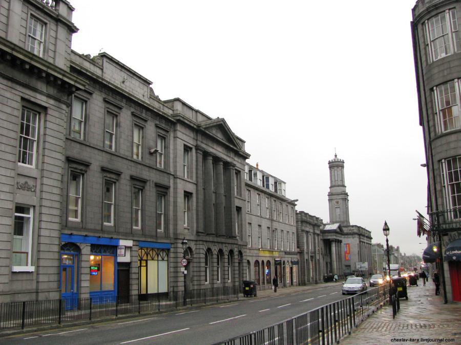 8 Шотландия, Aberdeen - 320.jpg