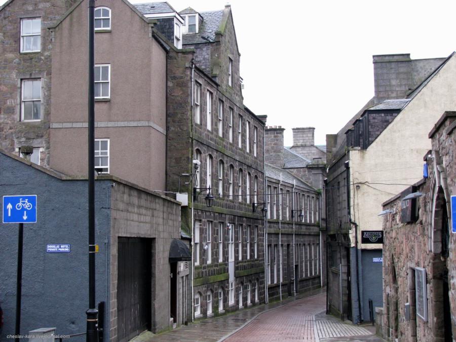 12 Шотландия, Aberdeen - 300.jpg