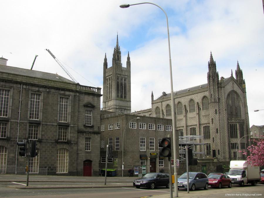 14 Шотландия, Aberdeen - 430.jpg