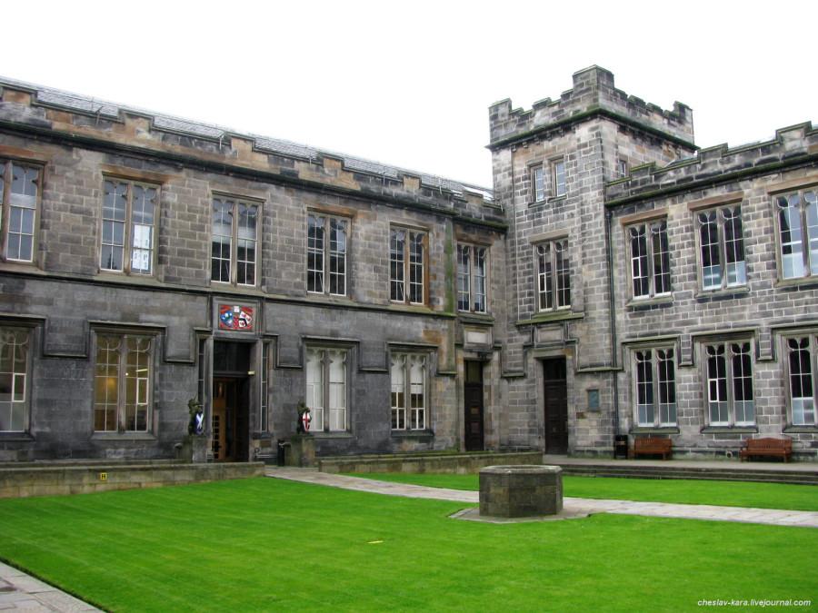 20 Шотландия, Aberdeen - 380.jpg