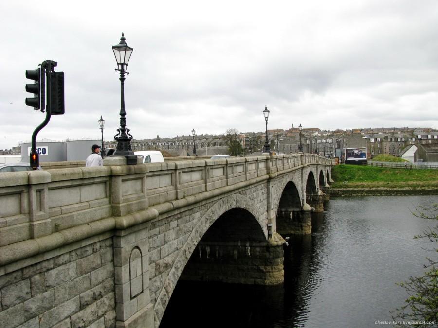38 Шотландия, Aberdeen - 470.jpg