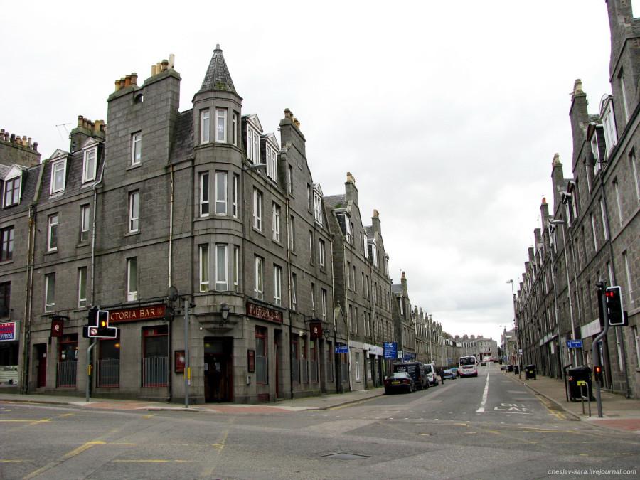 40 Шотландия, Aberdeen - 480.jpg
