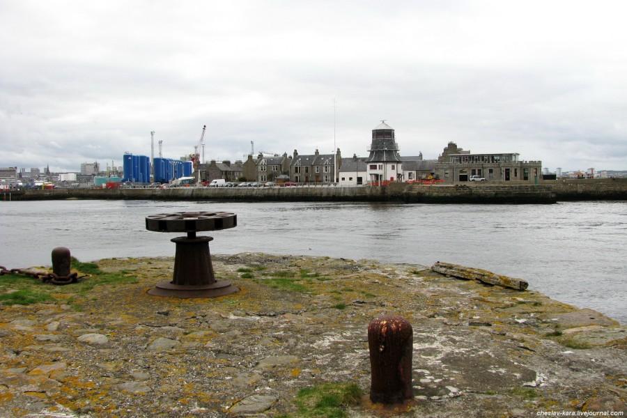 46 Шотландия, Aberdeen - 540.jpg