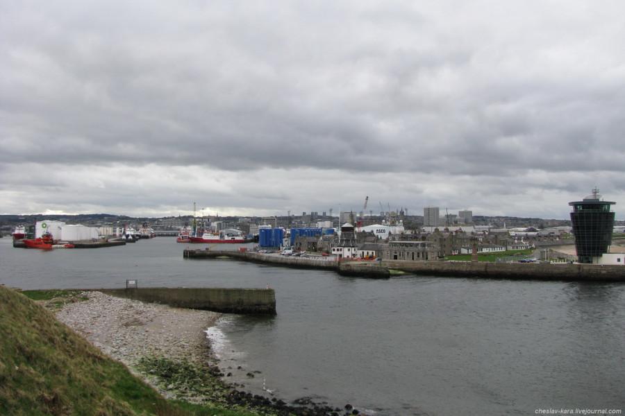 48 Шотландия, Aberdeen - 510.jpg