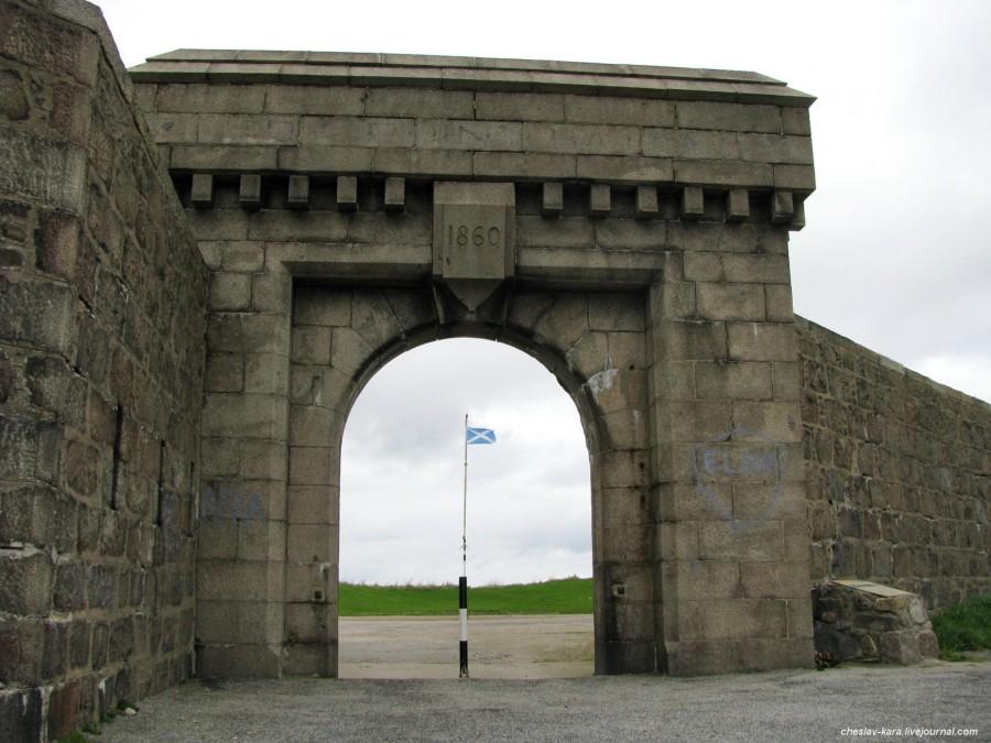 50 Шотландия, Aberdeen - 520.jpg