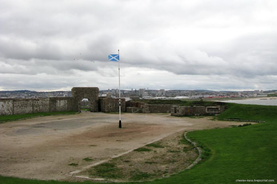 52 Шотландия - 999 1005.jpg