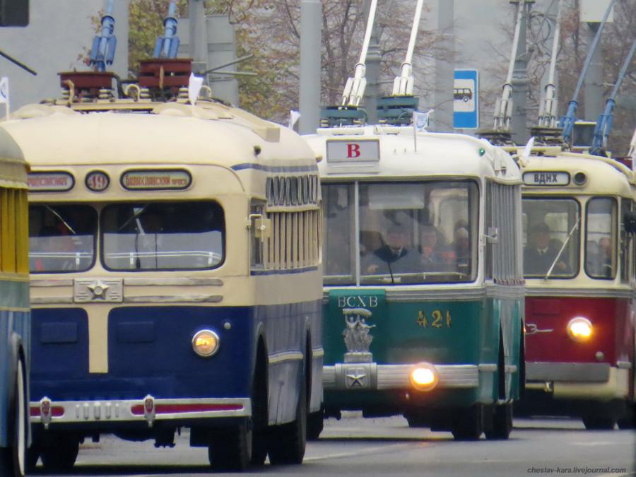0 Ретротроллейбус _420к.jpg