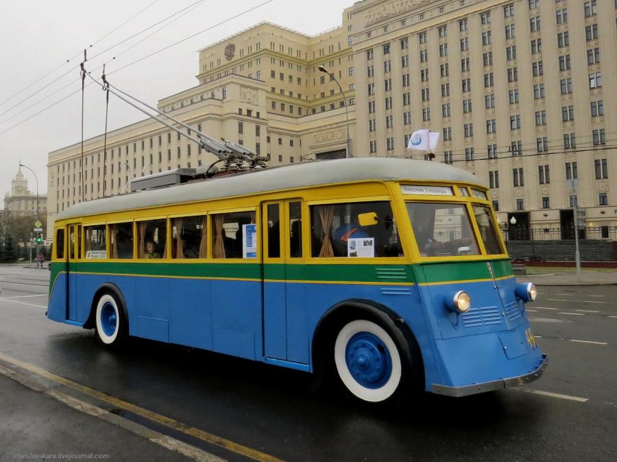 10 ЯТБ-1 Ретротроллейбус _74.JPG
