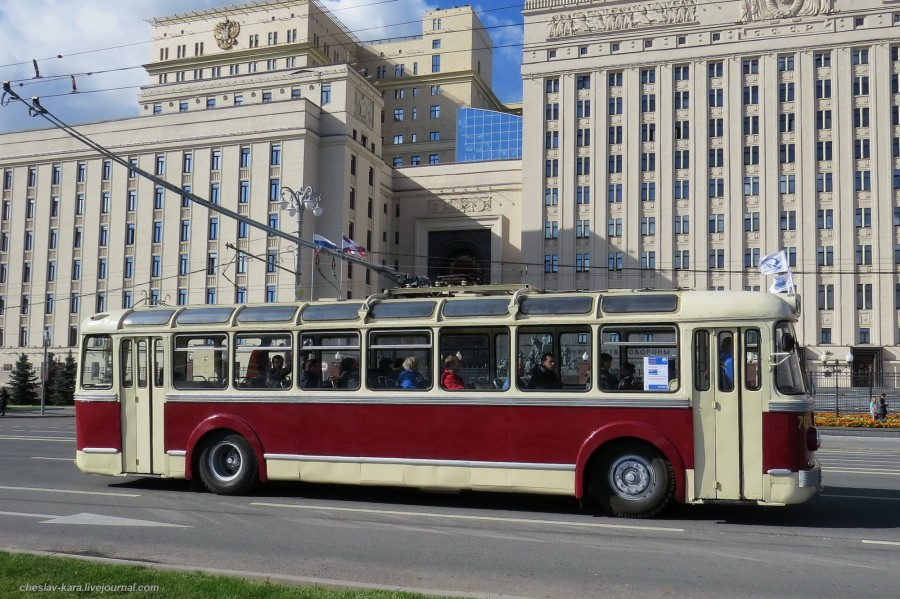 42 СВАРЗ - МТБЭС Ретротроллейбус _940.JPG