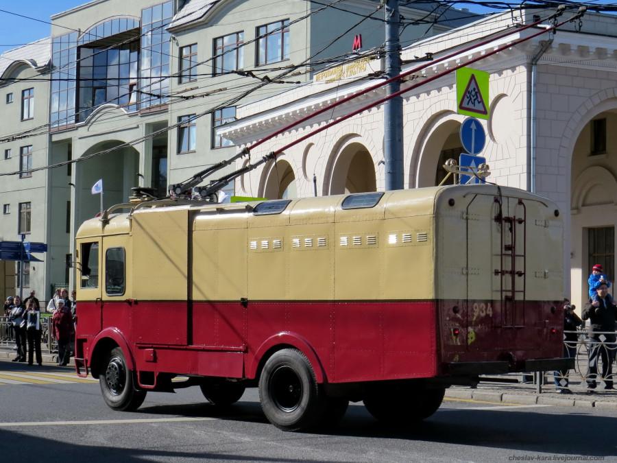 86 ТГ-3 Ретротроллейбус _2850 ТГ-3.JPG