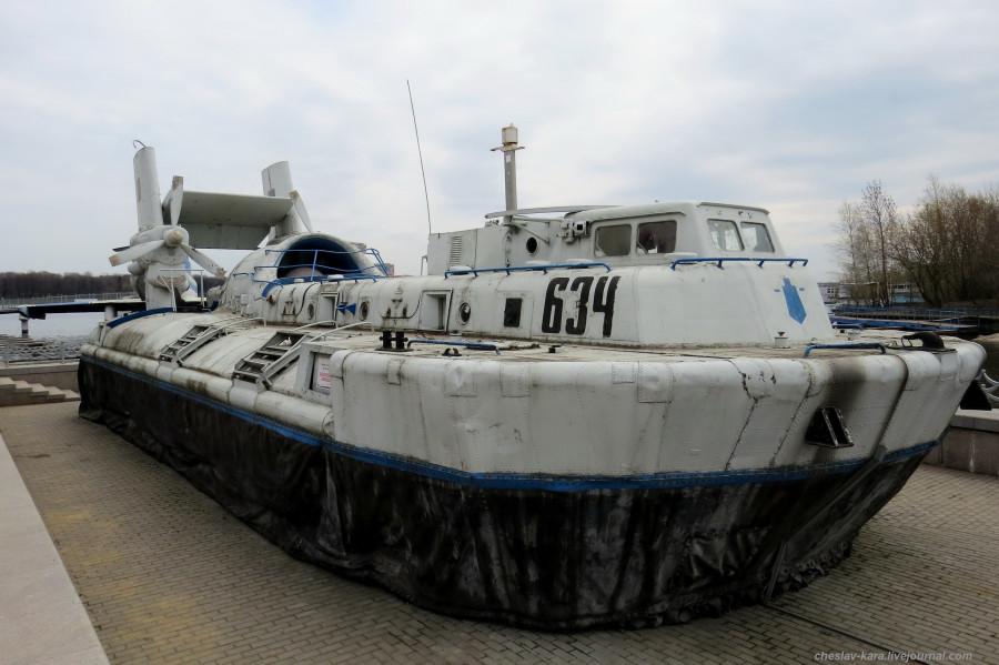 6 ДКВП пр1205 Скат (Тушино) _230.JPG