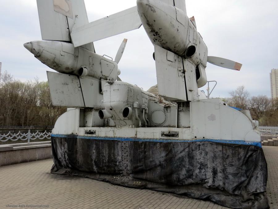 10 ДКВП пр1205 Скат (Тушино) _270.JPG