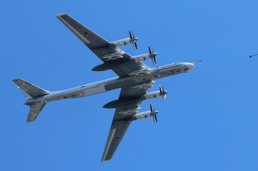 Парад Победы 2019- авиация _840.JPG