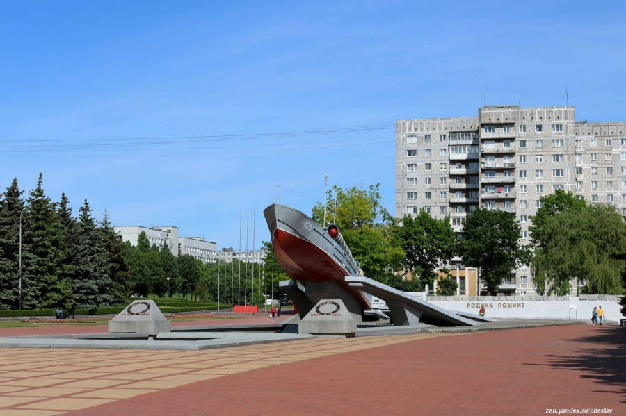 2 ТКА (Калининград) _100.JPG