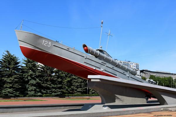 4 ТКА (Калининград) _120.JPG