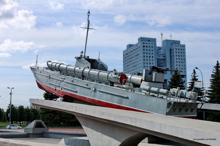 6 ТКА (Калининград) _190.JPG