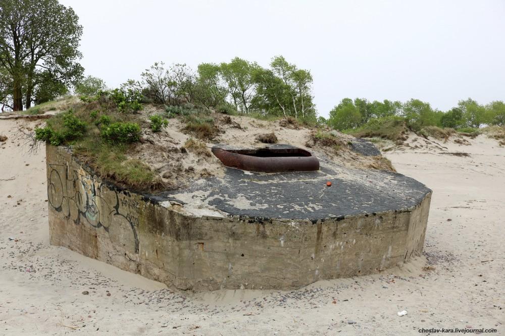 0 Балтийск, бункер на Косе _30.JPG