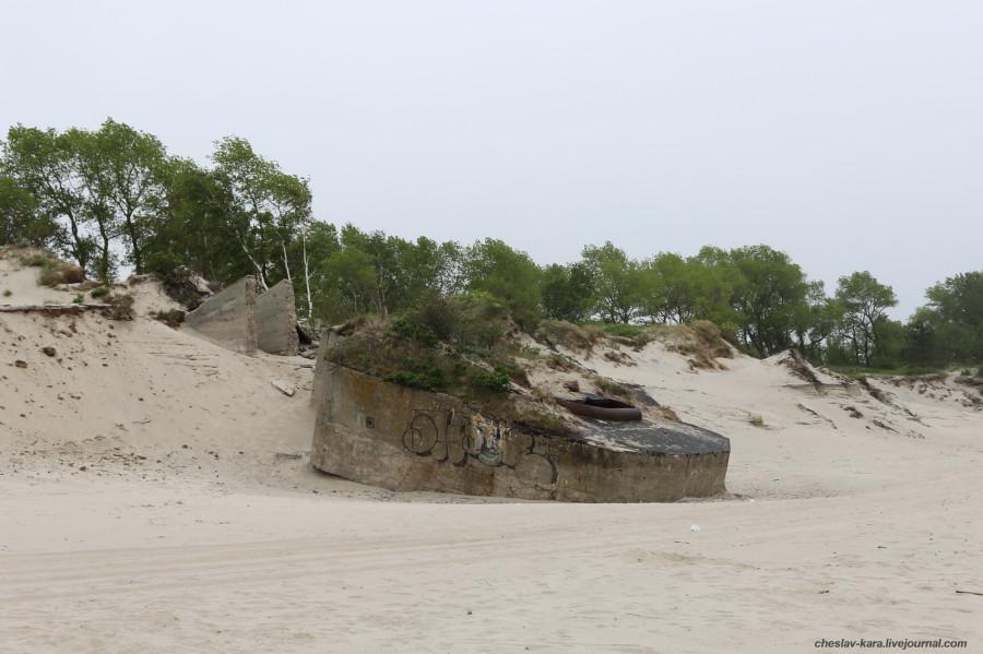 2 Балтийск, бункер на Косе _20.JPG