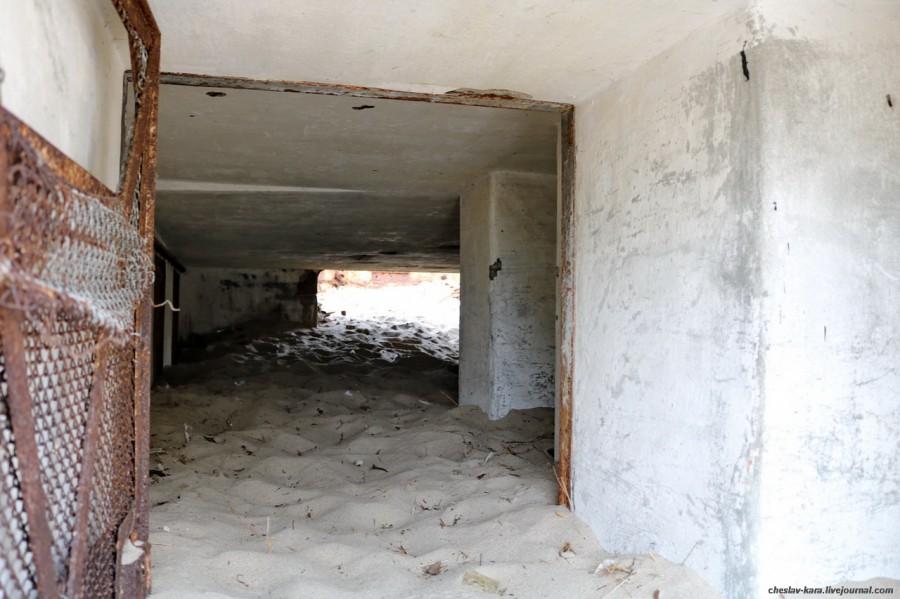 12 Балтийск, бункер на Косе _50.JPG