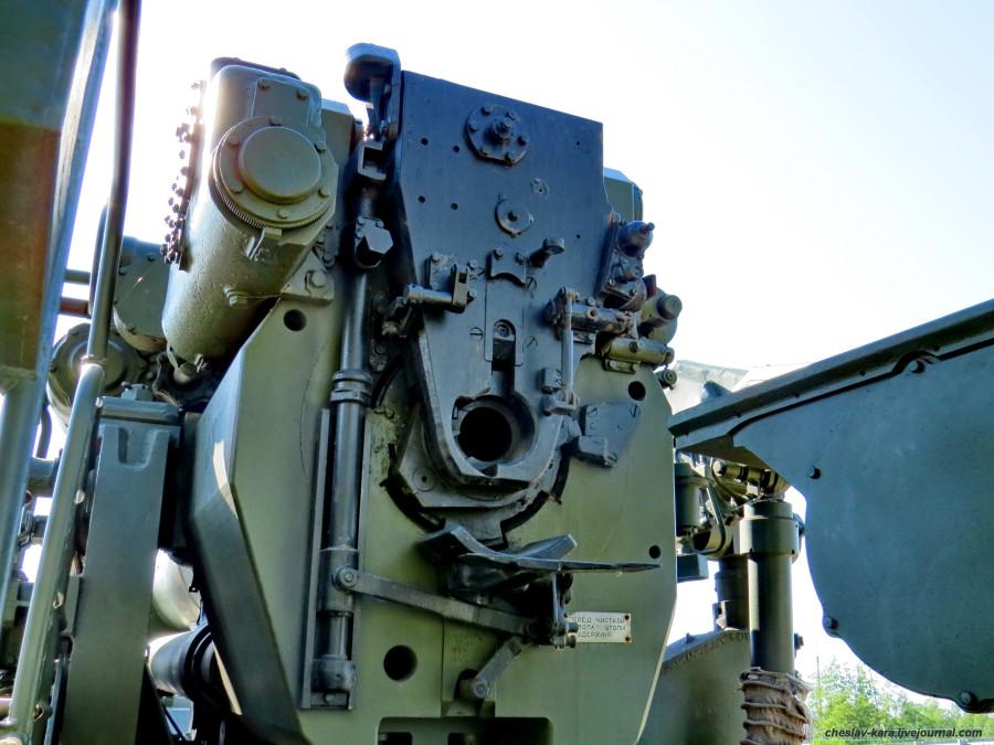 203 мм 2С7 Пион (Шаховская) _190.JPG
