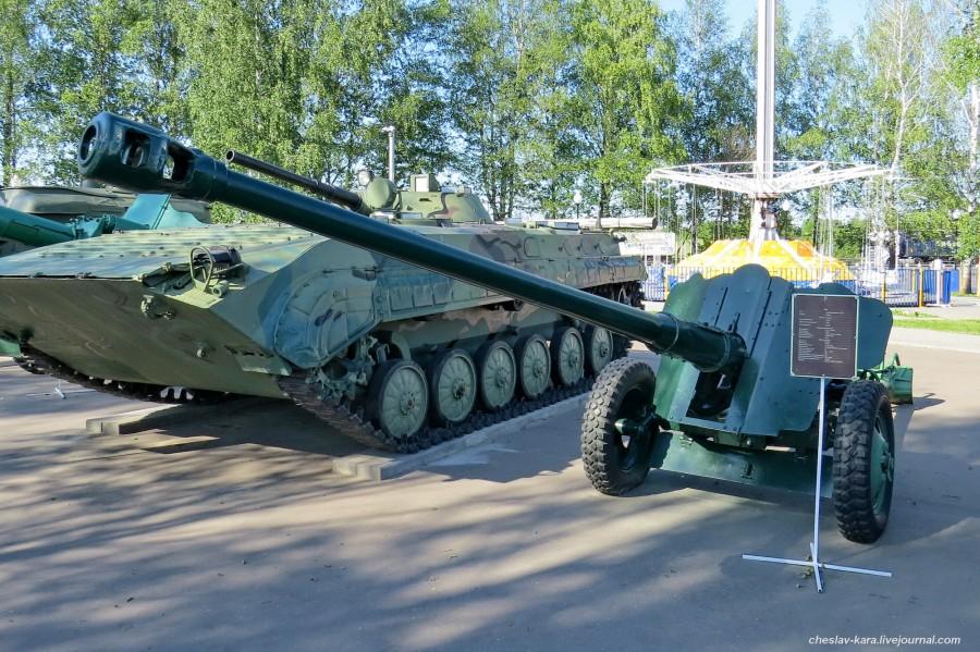 85 мм Д-44 (Шаховская) _20.JPG