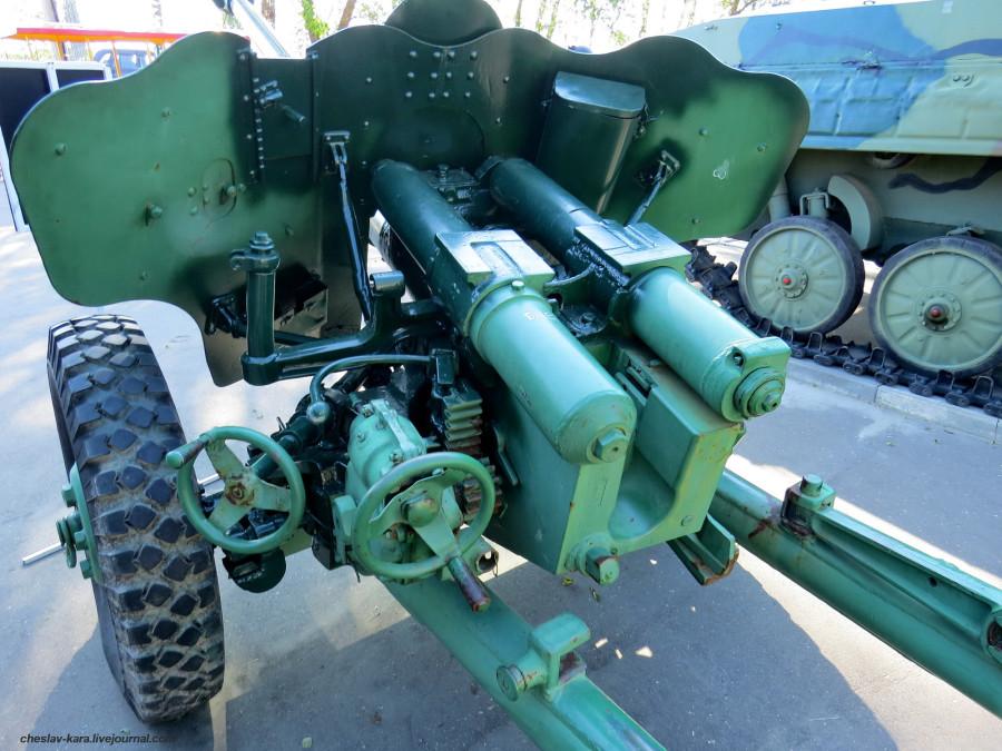 85 мм Д-44 (Шаховская) _50.JPG