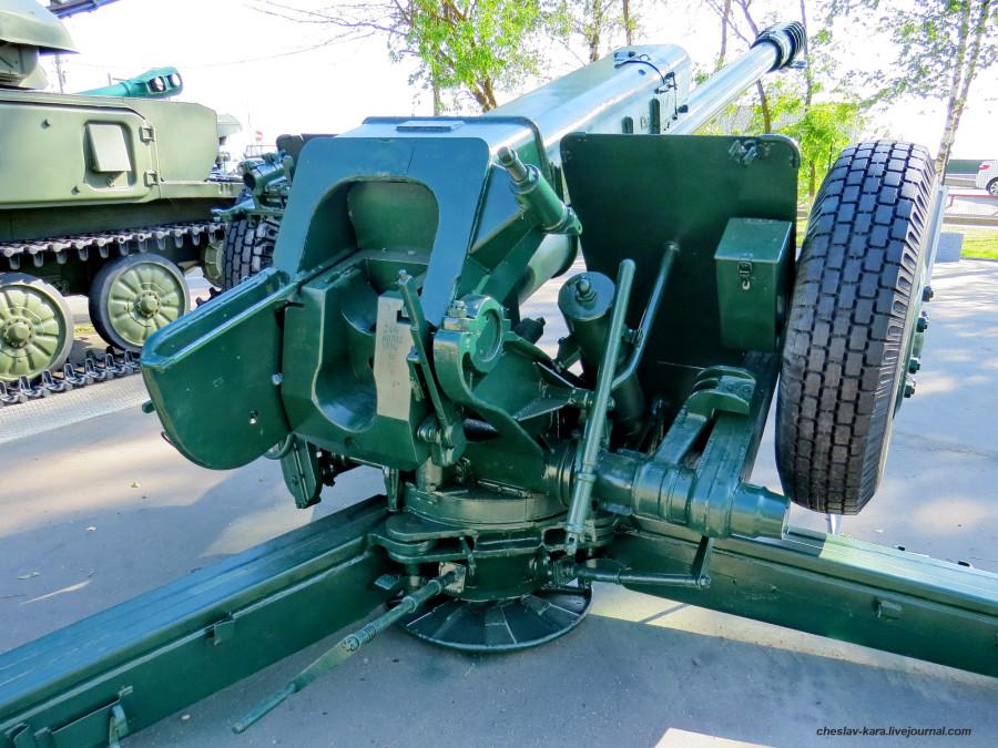 122 мм Д-30 (Шаховская) _30.JPG