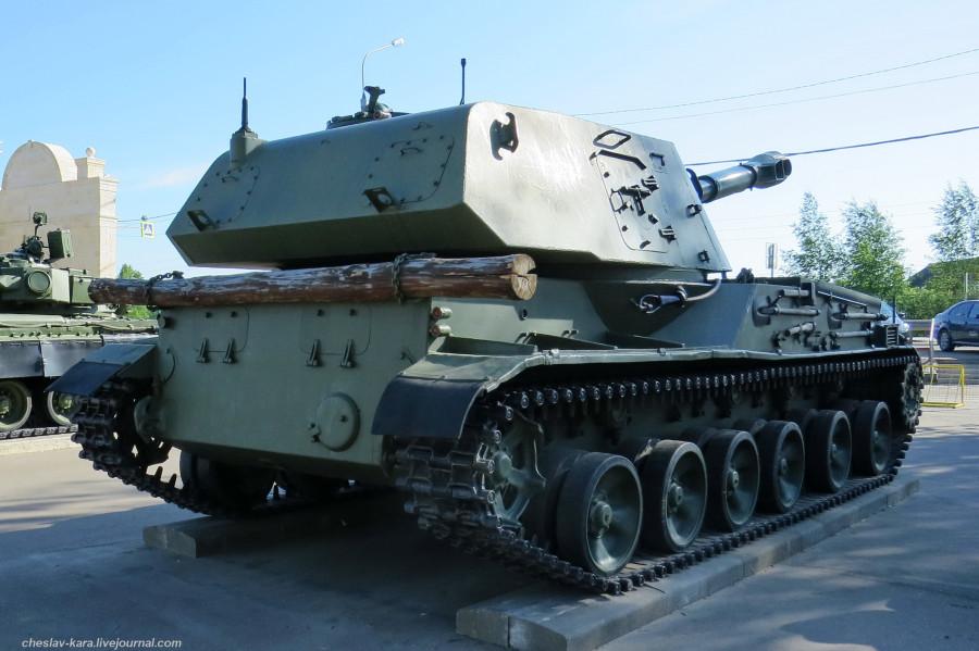 152 мм Акация (Шаховская) _90.JPG