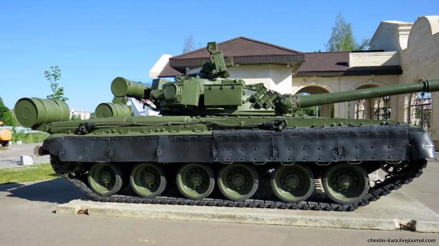 Т-80 (Шаховская) _70.JPG