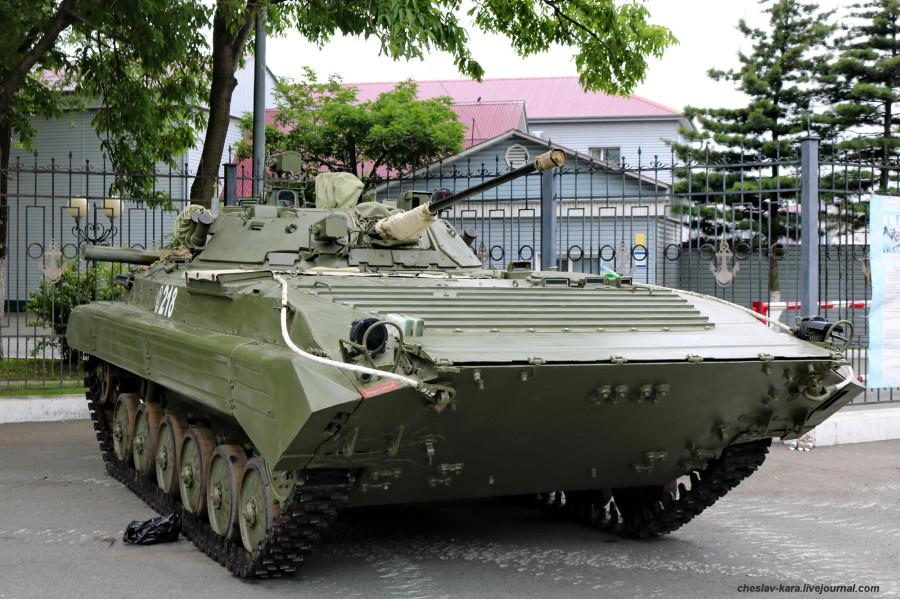 12 БМП-2 (Влад-к, 2019) _180.JPG