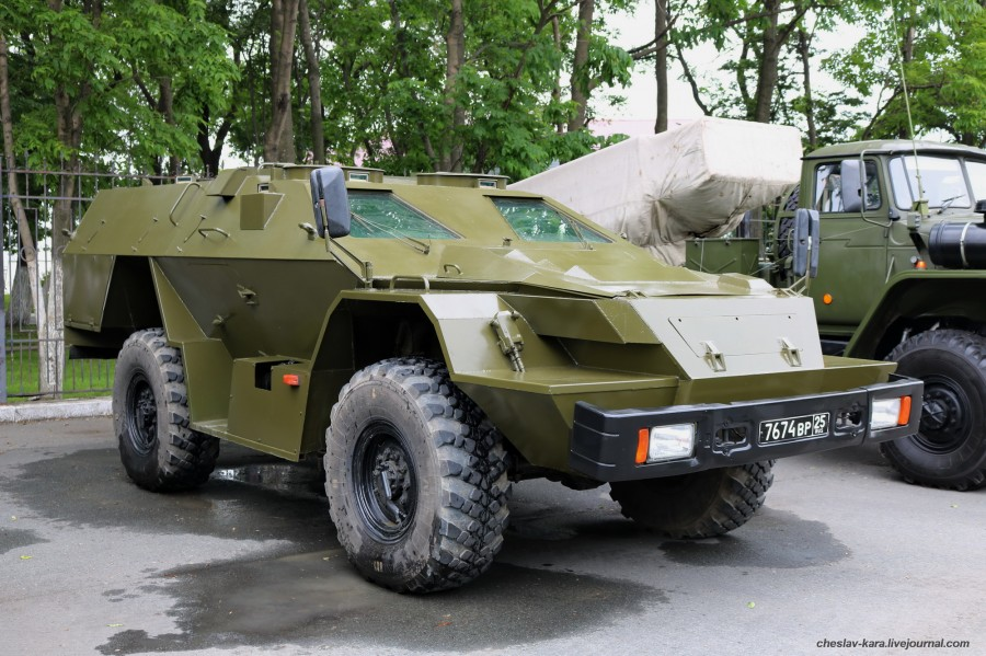 20 БПМ-97 Выстрел (Влад-к, 2019) _20.JPG