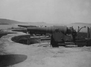 24 280 мм пушка обр 1867г на лаф Дурляхера (Назимовская бат) _1.jpg