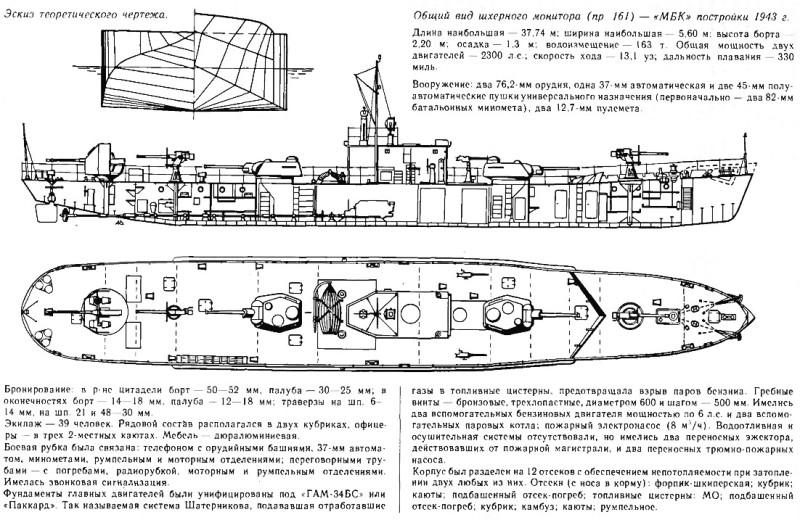 БМК пр161 - черт _2.jpg